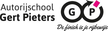 Autorijschool Gert Pieters